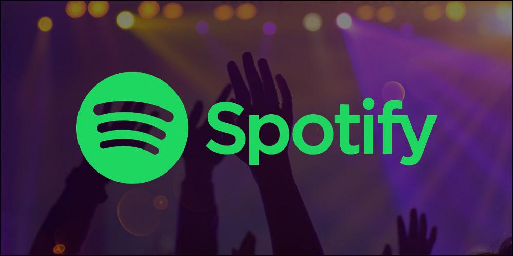 Spotify-Premium-ofrece-tres-meses-gratis-a-sus-usuarios.jpg